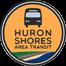 Huron Shores Area Transit
