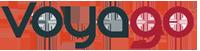 Voyago logo